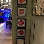Zdjęcie Restauracja Elixir by Dom Wódki