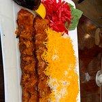 Fotografija – Pardis Persian Grill