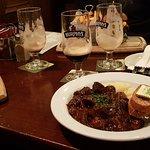 Photo of Darkey Kelly's Bar & Restaurant