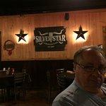 Silver Star Smokehouse صورة فوتوغرافية