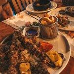 Photo of Qualista Restaurant Marina