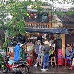 Banh Mi Phuong照片