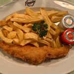 Poppies Fish & Chips照片