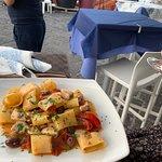 Photo de Porta Marina Seafood