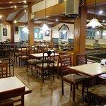 ภาพถ่ายของ ร้านอาหาร แม่หยา