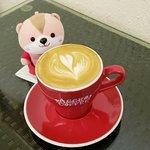 Accro Coffee照片