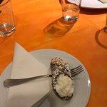 Zdjęcie Cafe Sicilia