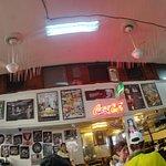Foto van Leopold Cafe