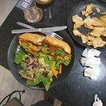 Photo of Journeys Sandwich Cafe