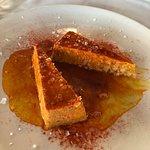 Puerto Chico Restaurante San Esteban de Pravia صورة