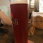 布娜飞比利时啤酒餐厅 台北市民店照片