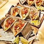 תמונה של Sol Kitchen & Bar