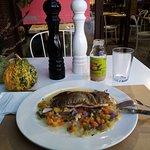 Zdjęcie Bistro 11 Food & Wine