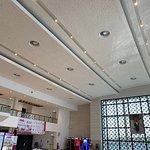 Oman Convention & Exhibition Centre
