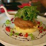 Zdjęcie Zen Eat Phuket by Chef Sylvain