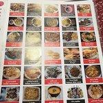 Zdjęcie Reem Beladi Restaurant