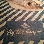 Zdjęcie Restauracja By The Way