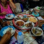 ภาพถ่ายของ Piaw Restaurant
