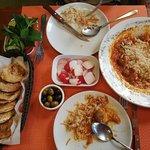 صورة فوتوغرافية لـ Ka3kaya Cafe