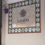 Foto de Taberna La Alqueria