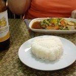 Zdjęcie Siam Thai Restaurant