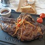 Zdjęcie 360 Sky Bar & Restaurant