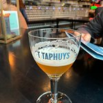 Zdjęcie 't Taphuys