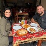 Foto de Seher Kebab Meat House