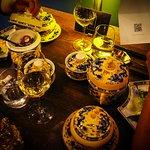 Restaurant Zheng - HanTing Cuisine照片