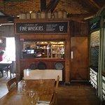 Photo of Dickens Inn