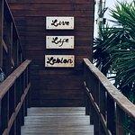 Fotografia de Restaurante Leblon