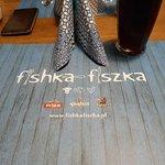 Zdjęcie Fishka-Fiszka