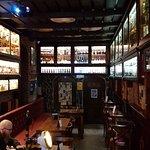 Fotografie: The Black Stuff Irish Pub & Whisky Bar