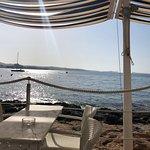 Foto de Café del Mar Ibiza