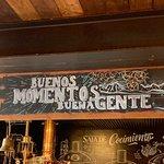 Foto de Cerveceria Patagonia
