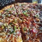 Bilde fra Pizza il Posto