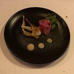 Zdjęcie Restauracja Art