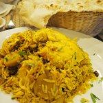 תמונה של Al-Wadi Restaurant