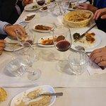 ANTAKYA Restaurant照片
