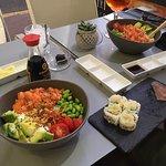 Photo de Cannes Sushi