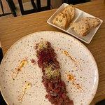 Foto de Restaurante La Casapuerta