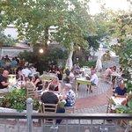 Photo of Capari Restaurant & Pizzeria