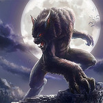 The_Loup_Garou