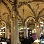 Cafe Central照片