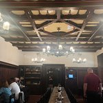 Foto de Restaurace U Fleku