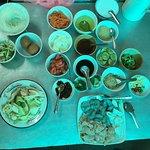 Foto de Green Garden Cooking School