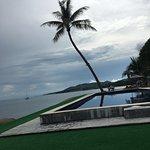 Фотография Three Trees Samui Resort