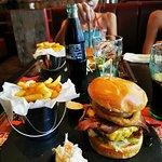 Fotografija – LA American Diner