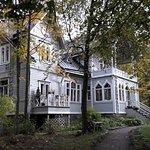 Photo of Villa Angelica