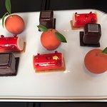 Lakorn European Brasserie照片